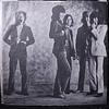 Rolling Stones – Sticky Fingers (Ed Japón '73)