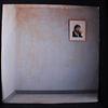 Eric Clapton – Money And Cigarettes (1a Ed USA)