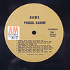 Procol Harum – Home (1a Ed USA)