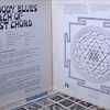 Moody Blues ‎– In Search Of The Lost Chord (1a Ed USA)