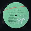 Peter Gabriel – So
