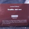 Traffic - BBC 1967