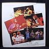 Beach Boys – L.A. (Light Album)