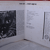 Jimmy Smith – The Cat (Ed Japón)