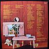 John Lennon (Prod.) / Harry Nilsson – Pussy Cats (Ed Japón)