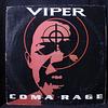 Viper – Coma Rage