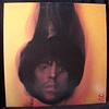 Rolling Stones – Goats Head Soup (1a Ed Japón)