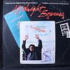 Giorgio Moroder – Midnight Express (Banda Sonora)