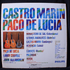 Paco de Lucia – Castro Marin