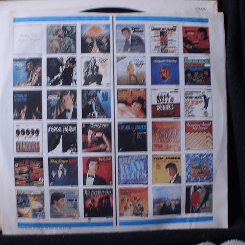 John Mayall – The Diary Of A Band (Ed USA)