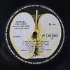 John Lennon Plastic Ono Band (Beatles) – Imagine