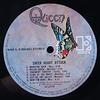 Queen – Sheer Heart Attack (Ed Japón)