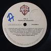 Traveling Wilburys – Vol. 3 (Ed orig. '90)