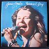 Janis Joplin – Farewell Song