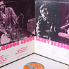 Chuck Berry – The London Chuck Berry Sessions