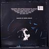 Steppenwolf – Live (Ed USA 80)