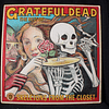 Grateful Dead – The Best Of The Grateful Dead: Skeletons From The Closet (Ed USA)