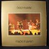 Deep Purple – Made In Japan (Ed USA)