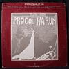 Procol Harum – I '67 (A Whiter Shade Of Pale) Ed USA '73