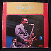 Stan Getz ‎– The Stan Getz Years BOX 2xLPs USA