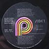 Elvis Presley – Sings Hits From His Movies, Volume 1