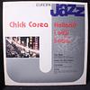 Chick Corea, Dave Holland, Hubert Laws, Woody Shaw – Europa Jazz