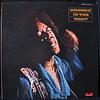 Jimi Hendrix – In The West (Ed Japón)