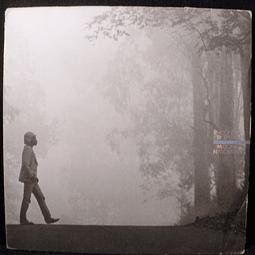 Milton Nascimento – Encontros E Despedidas