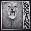 Santana I '69 (ed Japón)