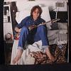 John Lennon – The Collection (1a Ed USA)