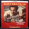 Ravi Shankar – In Concert