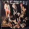 Jethro Tull – This Was (Ed USA '70)