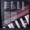Various - Atlantic Blues: Piano