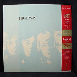 Free – Highway