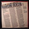 Mahavishnu Orchestra – The Best Of
