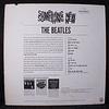 Beatles – Something New (1a Ed USA Mono)