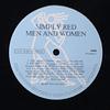 Simply Red – Men And Women (orig. '87)