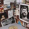 Eric Clapton – Slowhand (1a Ed USA)