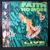 Faith No More Live at the Brixton
