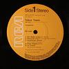 Scorpions – Tokyo Tapes (Ed Japón)
