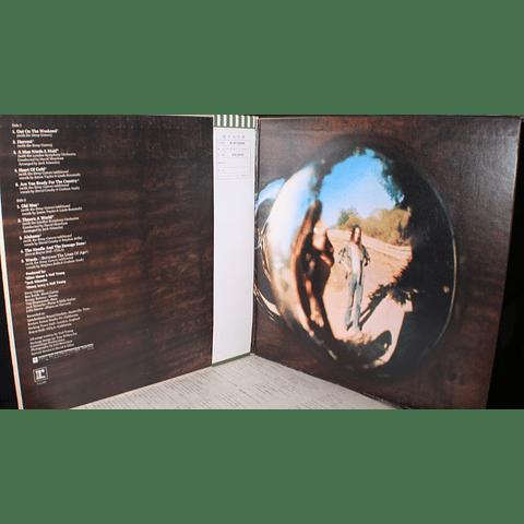 Neil Young = ニール・ヤング* – Harvest = ハーヴェスト
