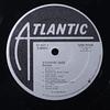 Various – Atlantic Jazz Piano (Ed USA)