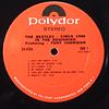 Beatles Featuring Tony Sheridan – In The Beginning (Circa 1960)