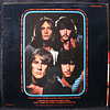 Ten Years After – Alvin Lee & Company (1a Ed USA)