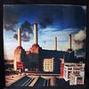 Pink Floyd – Animals (Reedición)