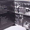 Beatles ‎– The Beatles In Italy (exclusivo Italia)