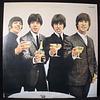 Beatles – The Beatles In Italy (exclusivo Italia)
