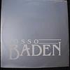 Baden Powell – Nosso Baden