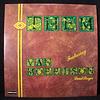 Them Featuring Van Morrison Lead Singer (Ed UK)