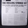 Rolling Stones - Now! (Ed Japón)